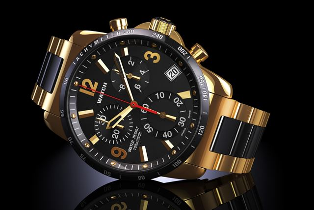 機械式時計を大切に扱うためには何が必要か
